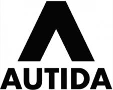 logga_autida